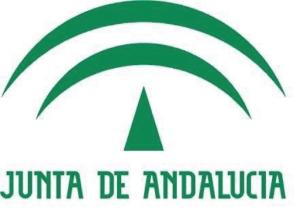 Junata-de-AndalucĂa